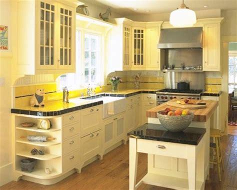 yellow kitchen theme ideas tips for a yellow themed kitchen