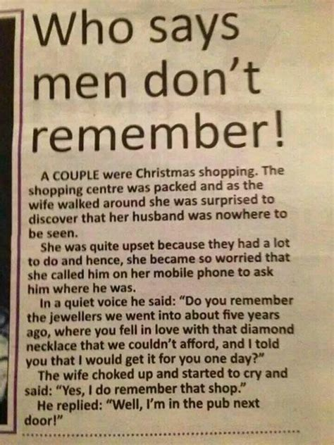 men don t forget short story exle newspapers are