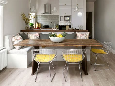 kitchen bench table seating kitchen astounding built in bench seat kitchen kitchen