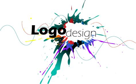 design a logo by yourself do you need a logo designer halogen creative