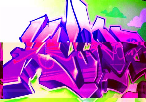 graffiti news graffiti maker creator