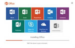 Microsoft Office Pack Free Office 2016 Language Packs All Languages