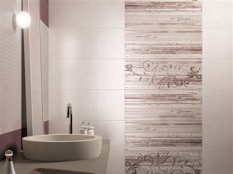 piastrelle abk secret by abk industrie ceramiche