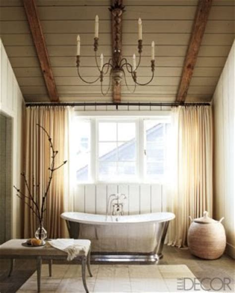 kreyv rustic chic from decor