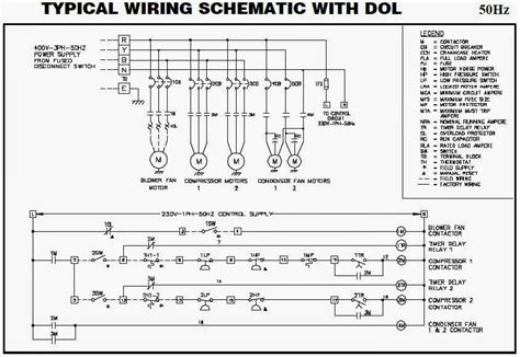 mammoth chiller cooler wiring diagram 41 wiring