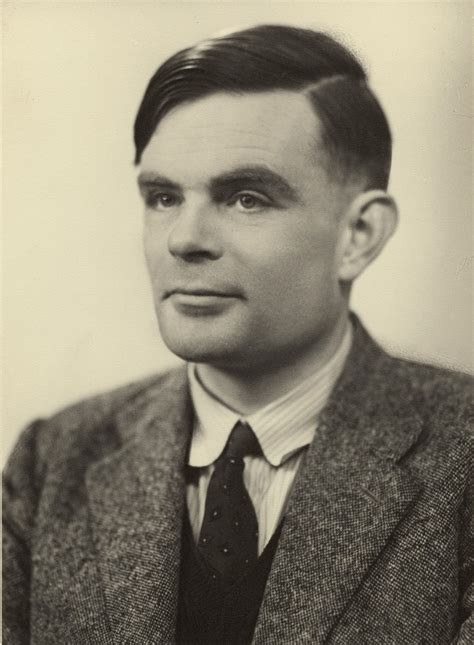 alan turing before 1983 the pink singers lgbt community choir in