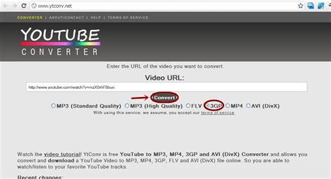 download video dari youtube dengan format mp3 djoeblogger cara mudah download video dari youtube