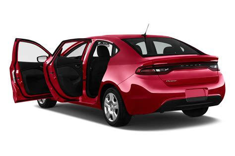 dodge xom 2015 dodge dart reviews and rating motor trend