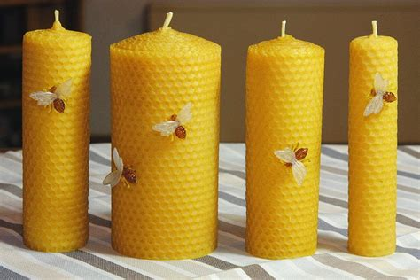 designer candles 15 decorative candle designs that you will like