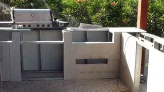 prefab modular outdoor kitchen kits kitchen decor design ideas