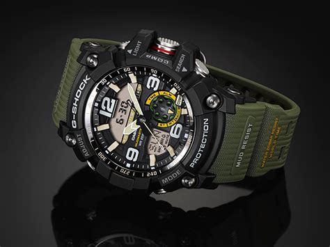 G Shock Gg 1000 gg 1000 1a3 products g shock casio