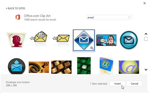 ms office clipart image gallery office 2013 clip