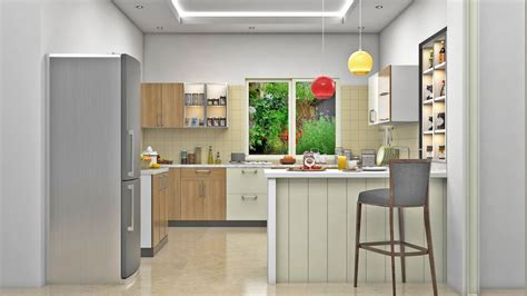 Best Home Interior Design Chennai Home Interior Design Offers 3bhk Interior Designing Packages