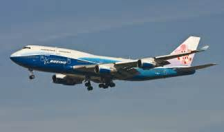 Singapore Airlines B747 Passenger Airplane Plane Metal Diecast Model C image gallery plane 747 300
