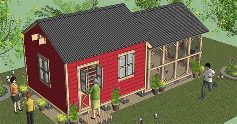 dog house shed combo home garden plans cb210 combo plans chicken coop