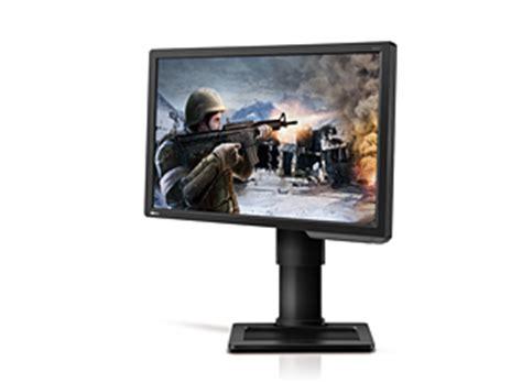 Monitor Benq Xl2411t benq xl2411t gaming monitor benq global