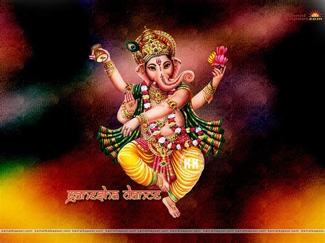 god ganesh themes for windows 7 free indian god pics wallpapers full screen wallpapers of