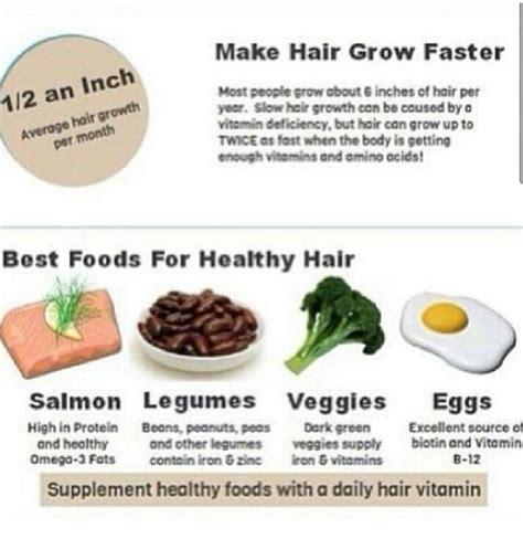 199 best healthy hair growth health tips health hair growth tips