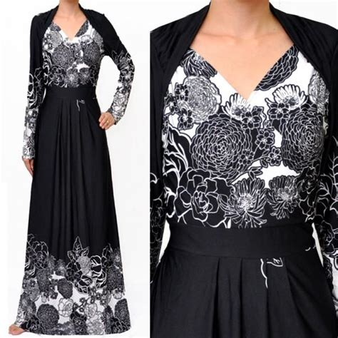 Trend Terkini villajacx s collection trend fesyen 2013
