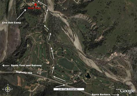 live satellite earthcam live satellite