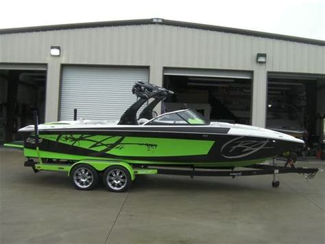 tige boats tennessee tweets with replies by tennessee tige tntigecom twitter