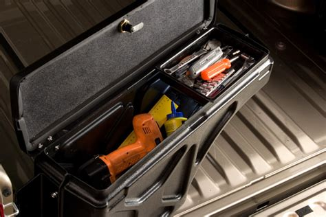 undercover swing case truck toolbox tool boxes