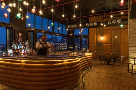 roof top bar soho secret social tickets sun jan 17 2016 at 6 00 pm
