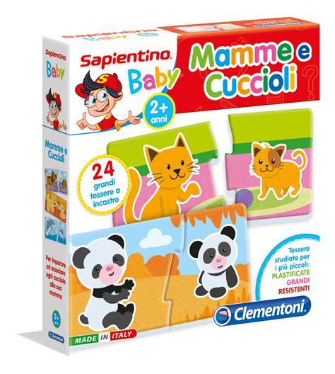giochi per bambini di 7 anni in casa giochi di matematica per bambini di 6 7 anni da stare