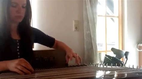 was heiã t nothing else matters auf nothing else matters metallica cover auf altzither