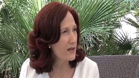 ipertono pavimento pelvico intervista alla dr ssa arianna bortolami fisioterapia e