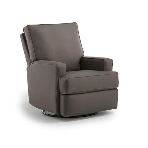 Best Chairs Glider Recliner by Best Gliders Of 2017