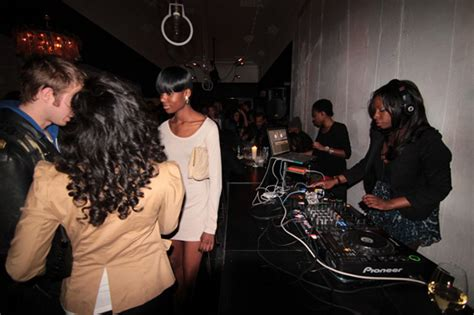 juzd celebrates toronto fashion week  nyood streetwear