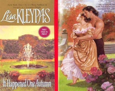 Historical Gamblers Series Kleypas historical images kleypas it happened one autumn wallpaper and background photos