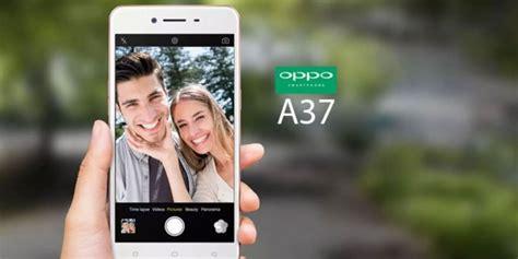 Oppo A37 Bandung harga oppo a37 terbaru 2018 mulai baru bergaransi hingga