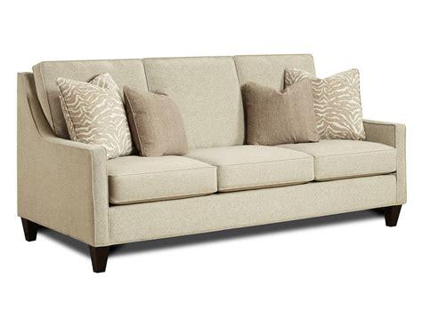 beige sofa set chelsea home drury sofa set beige chf 632120 sofa set at homelement
