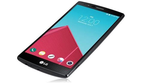 factory reset lg g4 how to hard reset lg g4 h811 t mobile all methods