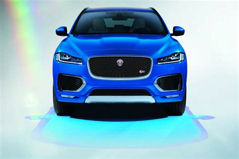independent jaguar dealers jaguar dealer grimsby new jaguar xe saltash cornwall