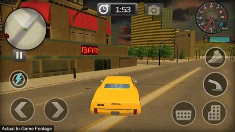 san andreas gangster hd download apk for android aptoide san andreas crime gangster 2017 android apps on google play