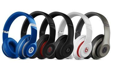best headphones to buy at best buy save 100 on beats studio wireless headphones at best buy