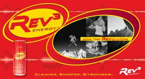 rev 3 energy drink new rev3 energy drink fcv au