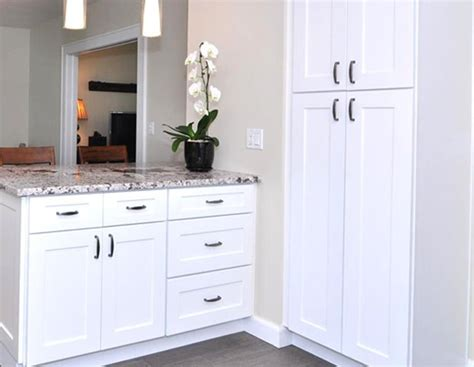 kitchen cabinets at wholesale prices cabinets discount kitchen cabinets online rta cabinets at