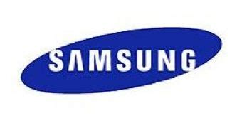 dvd players samsung electronics america samsung launches three new dvd vhs combo players