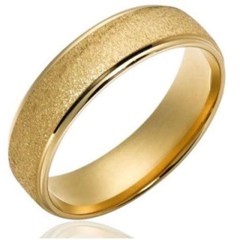 Cincin Xuping Emas Polos a walk to remember rings rings rings kachinngggggg