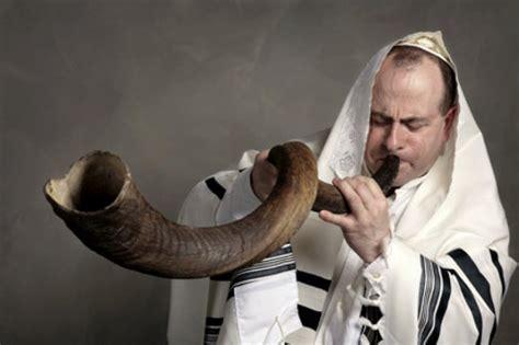 Jewish Festival Of Lights Days Of Jewish Culture In Lodz 10 17 June 2012