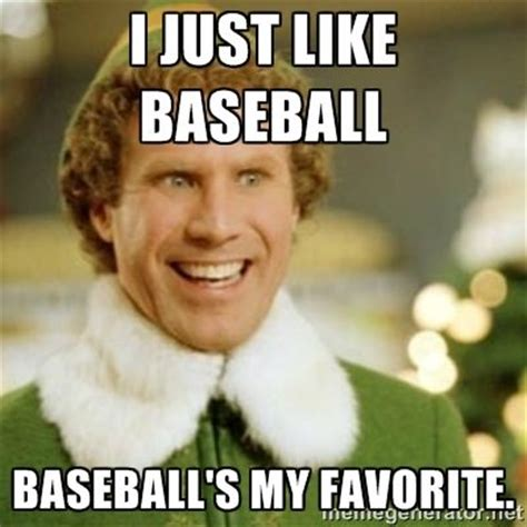Baseball Meme - best 25 baseball memes ideas that you will like on pinterest