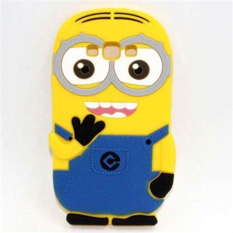 Softcase 3d Superman Samsung Galaxy E5 3d minions phone silicone soft cover for samsung galaxy s6 e5 e7 j1 a3 a5 a7 cases