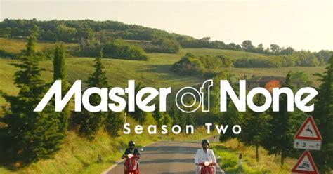 season 2 master of none master of none season 2 banner blackfilm com read