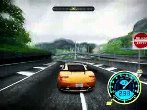 download mod game need for speed most wanted pc full download need for speed most wanted texture mod 2013