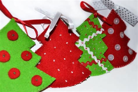 felt christmas craft ideas find craft ideas