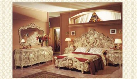 victorian bedroom sets victorian bedroom set mola victorian furniture